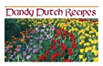 Dandy Dutch Recipes