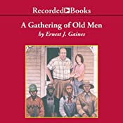 A Gathering of Old Men | [Ernest J. Gaines, Sally Darling]