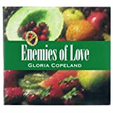 Enemies of Love (8 CD's)