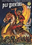 img - for Pulp Adventures #20: Zorro Serenades a Siren (Volume 20) book / textbook / text book