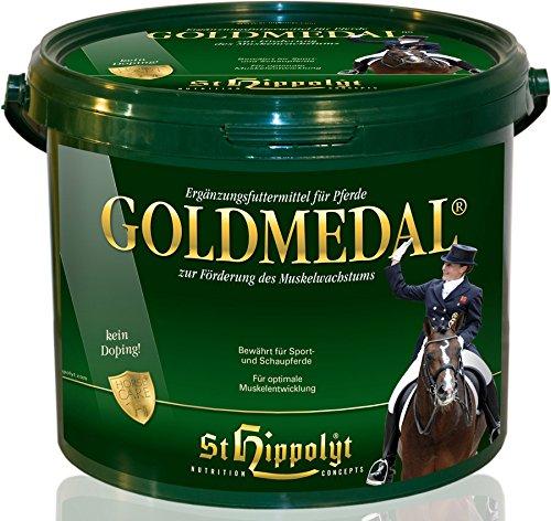 st-hippolyt-gold-medal-5-kg