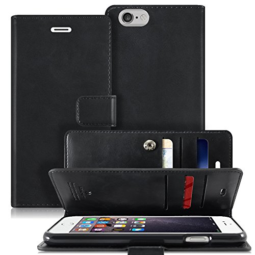 iphone-6-plus-6s-plus-case-extra-card-cash-slots-goosperyr-mansoor-diary-double-sided-wallet-case-so