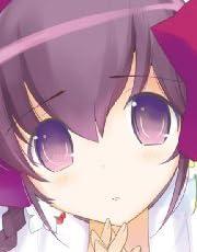 神のみぞ知るセカイ 19 OVA付限定版