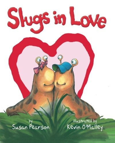 Slugs in Love