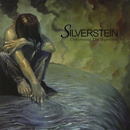Discovering the Waterfront by SILVERSTEIN (2005-08-16)