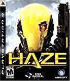 Haze - PlayStation 3