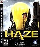 Haze - PlayStation 3