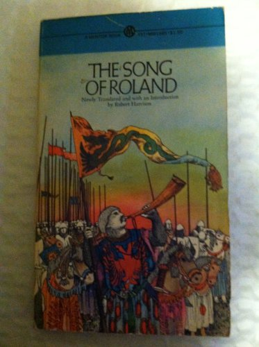 The Song of Roland (Mentor Series)