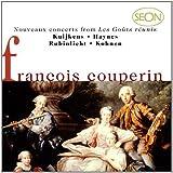 Seon - Francois Couperin