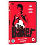 The Baker [DVD]by Damian Lewis