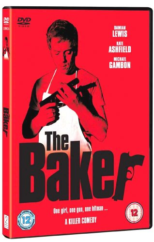 Baker, the / Пекарь (2007)