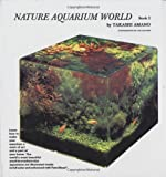 Nature Aquarium World Volume 2