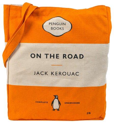 penguin-tote-on-the-road-orange