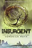Insurgent (Divergent Trilogy, Book 2) Veronica Roth