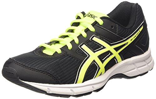 asics-gel-galaxy-8-gs-zapatillas-de-running-ninos-ninas-negro-black-flash-yellow-white-9007-36-eu