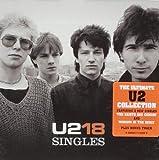 U218 Singles U2
