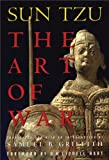 The Art of War (Oxford University Press)