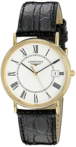 longines-mens-lng47202112-la-grande-classique-presence-white-dial-watch