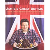 Jamie's Great Britainby Jamie Oliver