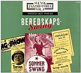 echange, troc Various - Swedish Jazz History Vol. 4 19