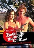 Bobbie Jo & Outlaw