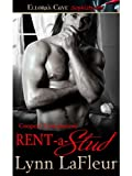 img - for Rent-A-Stud (Coopers' Companions, Book One) book / textbook / text book