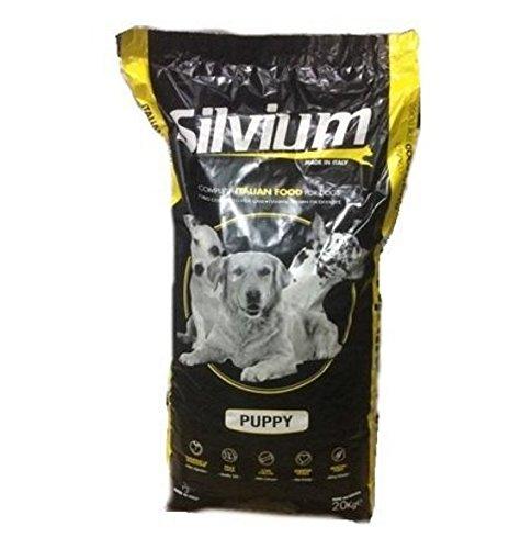 silvium-puppy-20-kg-crocchette-per-cuccioli-per-la-loro-salute-e-il-loro-sviluppo