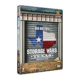 Storage Wars Texas: Season 1 [DVD]