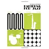 Patterns for Jazz: Treble Clef ~ Jerry Coker