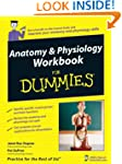Anatomy and Physiology Workbook For D...