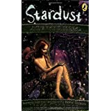 Stardust: Lucy's Magic Journalby Linda Chapman
