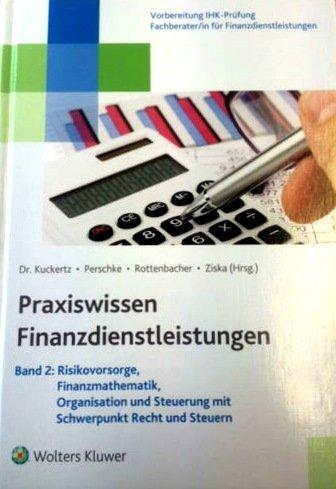 praxiswissen-finanzdienstleistungen-band-2-volkswirtschaft-betriebswirtschaft-recht-und-steuern