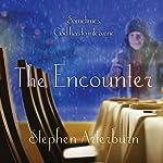The Encounter: Sometimes God Has to Intervene | Stephen Arterburn