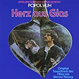 Herz Aus Glas by POPOL VUH (2012-08-03)