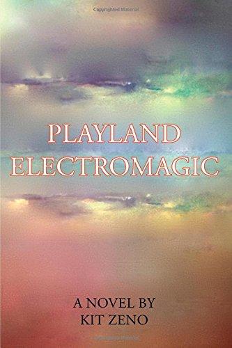 Playland Electromagic