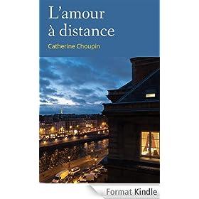 L'amour � distance