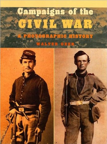 black hawk war of 1832 essay The black hawk war was a brief conflict fought in 1832 between the united  states and native americans headed by black hawk, a sauk leader the war.