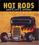 img - for Hot Rods and Cool Customs book / textbook / text book