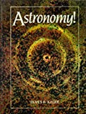 Astronomy!