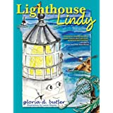 Lighthouse Lindy