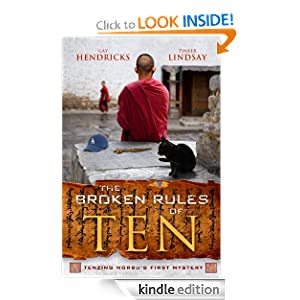 http://www.amazon.com/The-Broken-Rules-Ten-Tenzing-ebook/dp/B00BLSZKS2/ref=sr_1_1?ie=UTF8&qid=1391406037&sr=8-1&keywords=the+broken+rules+of+ten