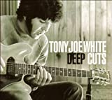 echange, troc TONY JOE WHITE - DEEP CUTS