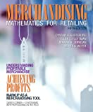 Merchandising Mathematics for Retailing (5th Edition)