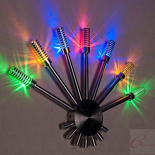 aluminium-eclairage-lampes-porche-lumieres-creatives-allee-led-plafonniers-ventilateur-mural-440-300