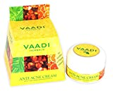 Vaadi Herbals Anti Acne Cream 30 Gm