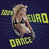 100% Eurodance