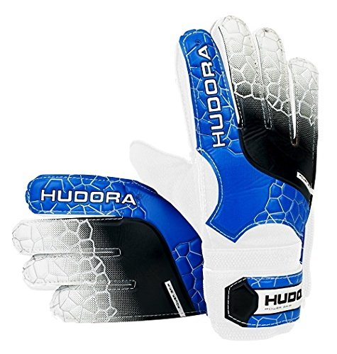 hudora-71536-jeu-de-plein-air-et-sport-gants-de-gardien-taille-s