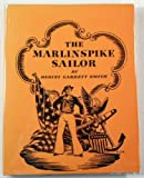 The Marlinspike Sailor.