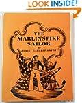 The Marlinspike Sailor.