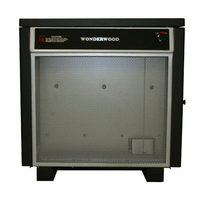Furnace Parts Accessories